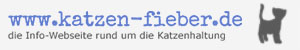 Vorgestellt: Katzen-Fieber.de